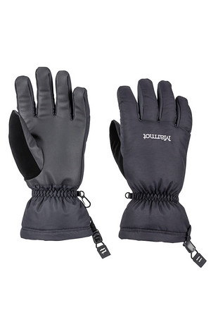 Marmot Men's On Piste Gloves 11590